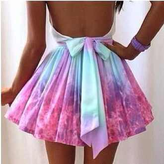 dress short dress galaxy dress galaxy print