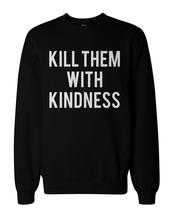 black sweatshirt,cute sweatshirt,funny sweater,crew neck sweatshirts,crewneck sweatshirts
