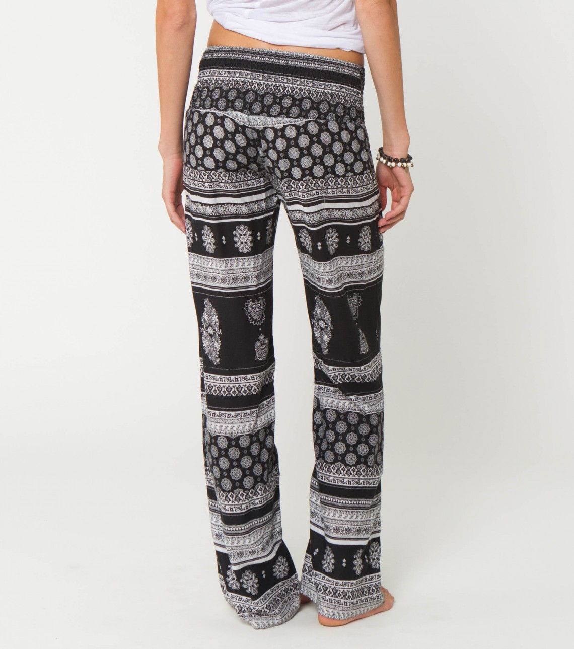 O'Neill JOHNSON PANTS from Official US O'Neill Store