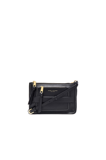 Marc Jacobs black