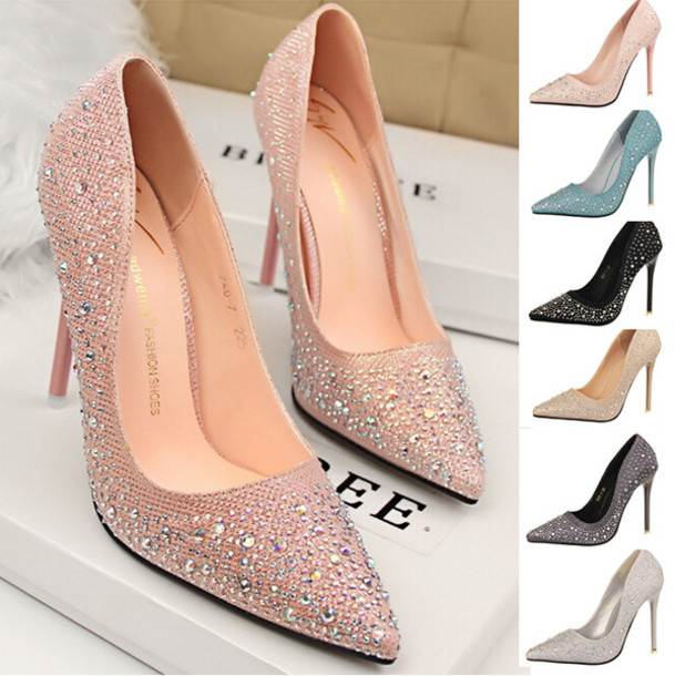shoes, wedding shoes, evening shoes