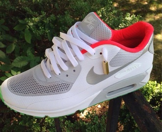 shoes grey air max classic mesh jeans nike sneakers nike low price this color run nike air force 90 nike running shoes nike air trainers style white nike sweater gold