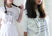 shirt,aesthetic,t-shirt,the 1975,white,boho,girl,skirt,grunge,indie,kawaii,kawaii grunge,pale