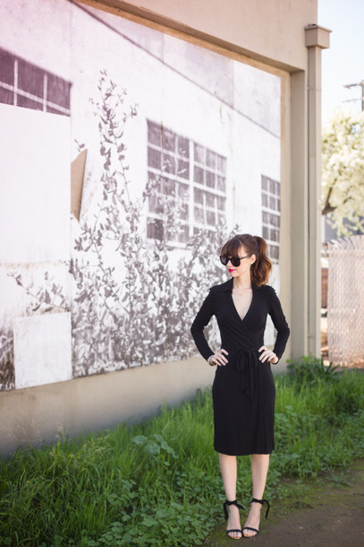 m loves m blogger dress shoes sunglasses jewels make-up