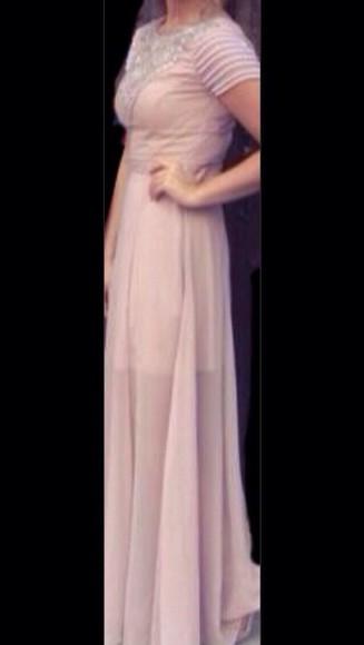 pink dress prom dress maxi dress leather dress bridesmaid dress bridesmaid dresses