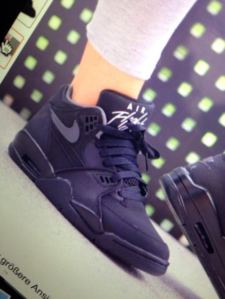 shoes nike air force nike flight