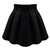 OM Scallop Skater Skirt   Outfit Made