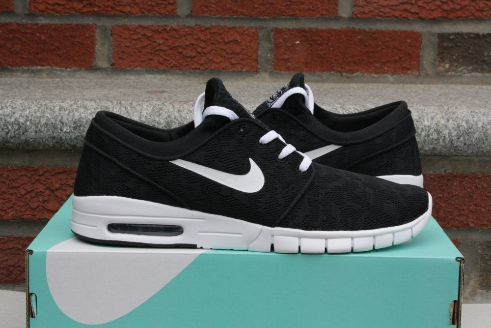 original jeu Nike Stefan Janoski Max 11 100% original réduction SAST jeu obtenir authentique 70xGDmuxDn