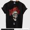 R13 skull tshirt
