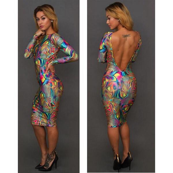 sexy dress dress