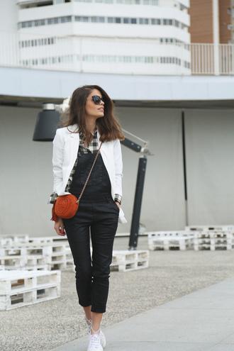 seams for a desire blogger shoes bag sunglasses jewels