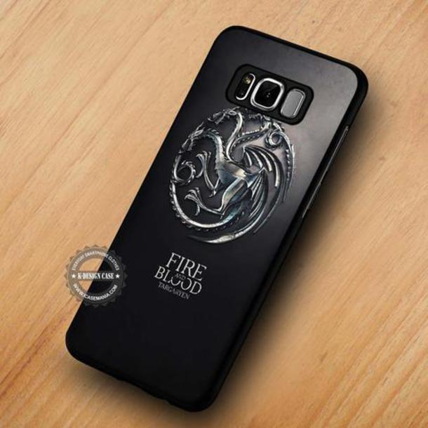 cover samsung s7 game of thrones