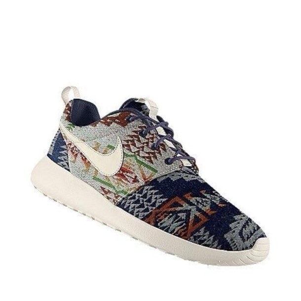 Nike Aztec Running Shoes Shoes Nike Tennis Shoe Aztec