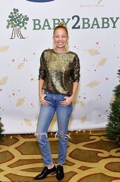 top,sequins,sequin shirt,nicole richie,jeans,fall outfits,gold,gold sequins
