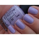 Amazon.com: OPI Rumple's Wiggin' Nail Polish - NLB91: Beauty