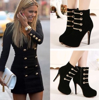 dress classy hot girly cool new york city nice shoes home accessory