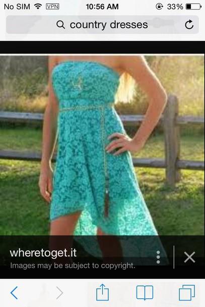 dress colorful dress