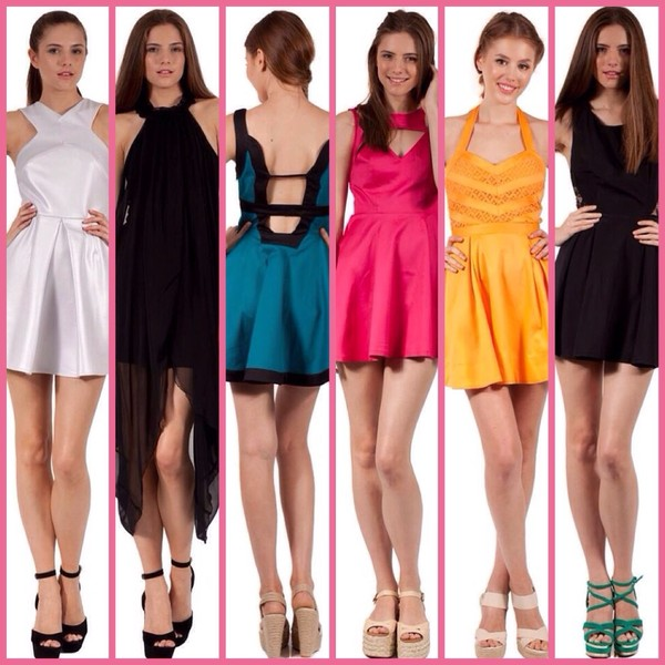 dress ask grace dress pink yellow real teal princess diaries shopfashionavenue