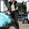 Check out what i found on swavy! buy kendall jenner's look!