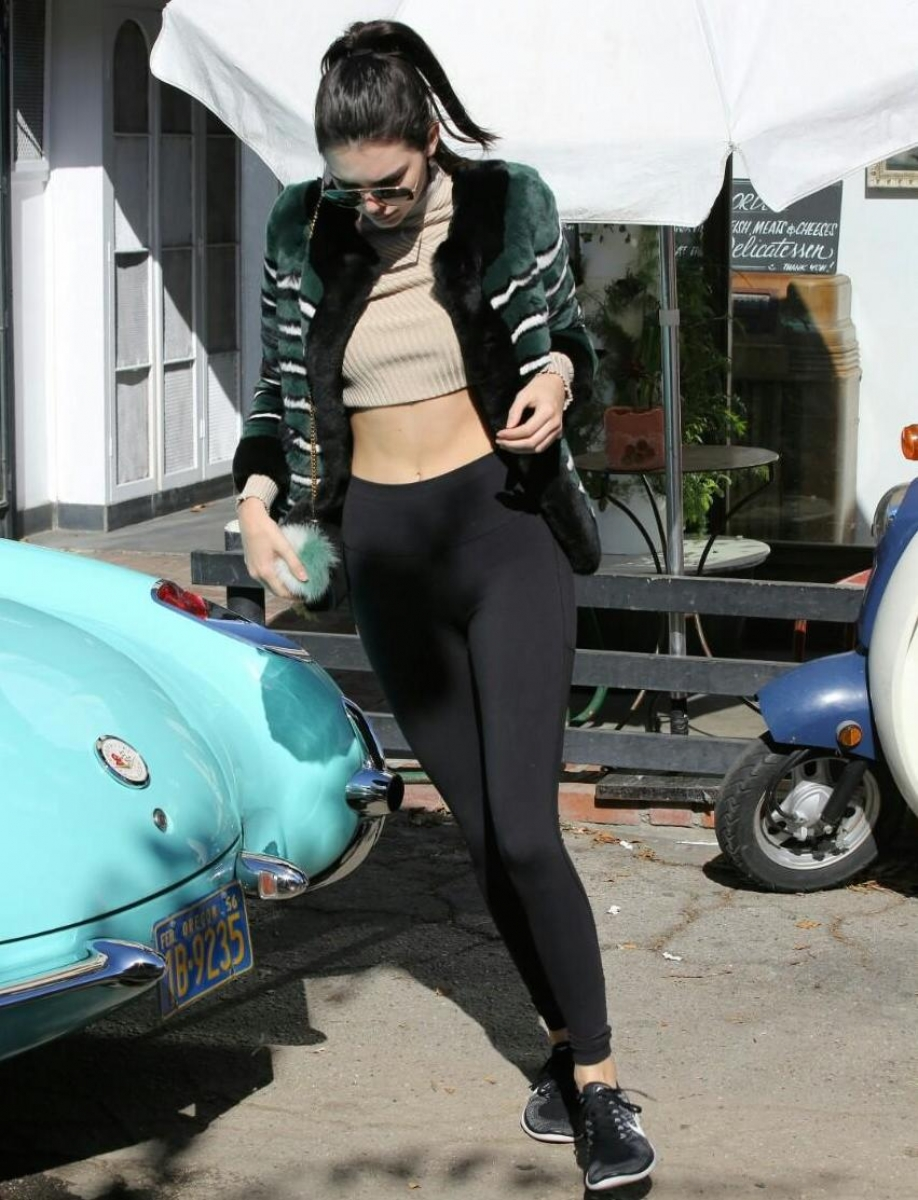 Check Out What I Found On Swavy Buy Kendall Jenner S Look