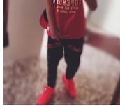 pants,chachimomma,style,stylish,boyish,black pants