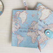 home accessory,textbook,vintage,world,travel,book,map,notebook,map print,summer holidays,dream,weekend escape