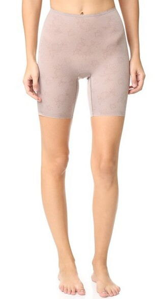 shorts pretty taupe