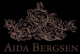 Aida Bergsen
