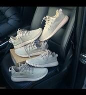 shoes,kanye west,yeezus,yeezy,yeezy x adidas,adidas,$$$$