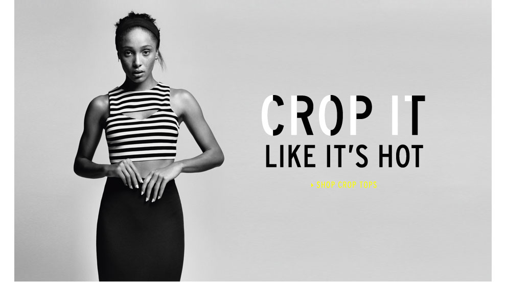 Topshop usa - womens clothing - womens fashion - topshop