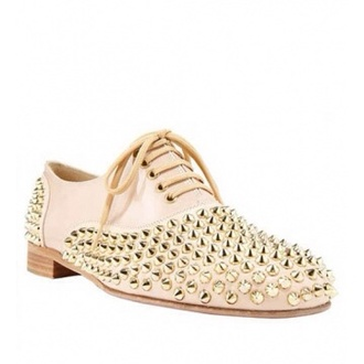 shoes oxfords oxfords dress shoes spikes studded shoes