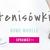 Buty, creepersy, koturny, sukienki - Sklep internetowy - Papilion.pl