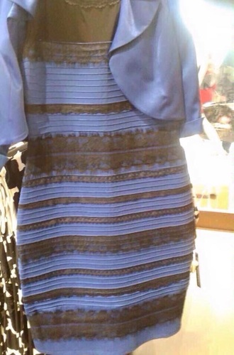 dress blue black lace black and blue or white and gold blue and black white and gold gold lace dress trippy cute dress short dress colorful thedress gold and white white troll white and gold dress ugly blue and black dress the dress black and blue gold and white dress gold sequins white dress gold dress