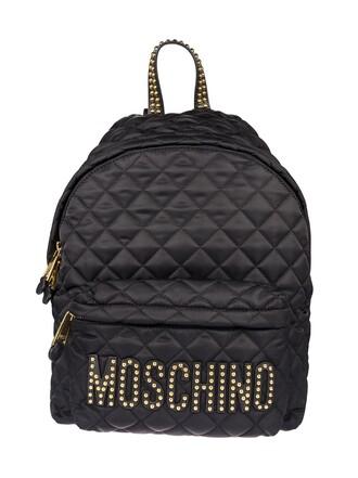 mini quilted backpack mini backpack bag