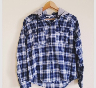 shirt fashion flannel shirt