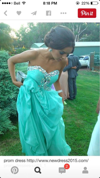 dress prom dress prom gown prom dress prom green dress emerald green emerald dress