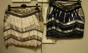 sequins,sequin skirt,embellished,party outfits,night,skirt
