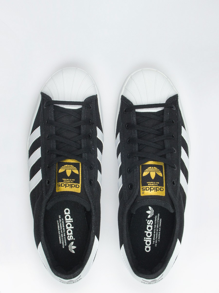 more photos 76f90 eac4f Adidas Superstar Rize W - HotelShops