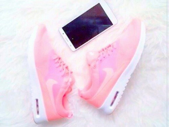 pink dress shoes nike running shoes