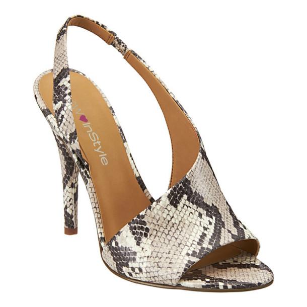 shoes high heels nine west shoes