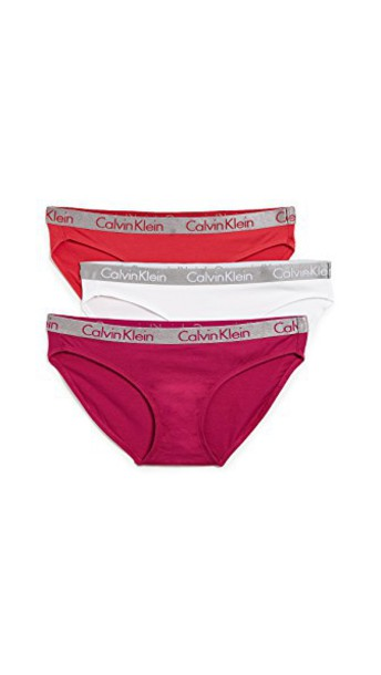 bikini cotton white swimwear