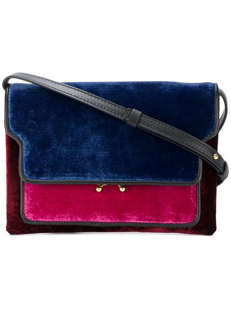 women bag crossbody bag velvet