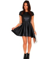 dress,top,blouse,jeans,shorts,t-shirt,prom dress,skaterdress,jewelery