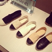 shoes,omg girls,chanel,where to get it brand,giveme,live your dreams,elegance,summer