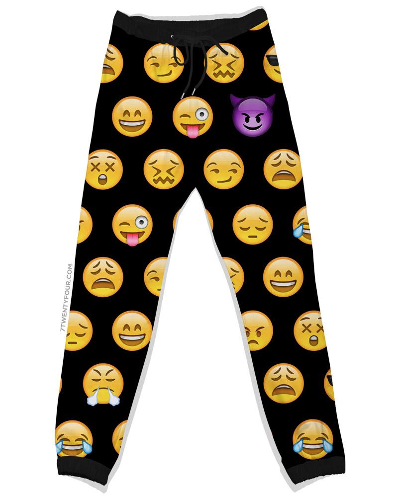 Sweatpants   jogging pants