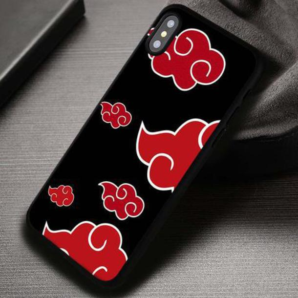 low priced 118f6 f4074 Find Out Where To Get The Phone cover