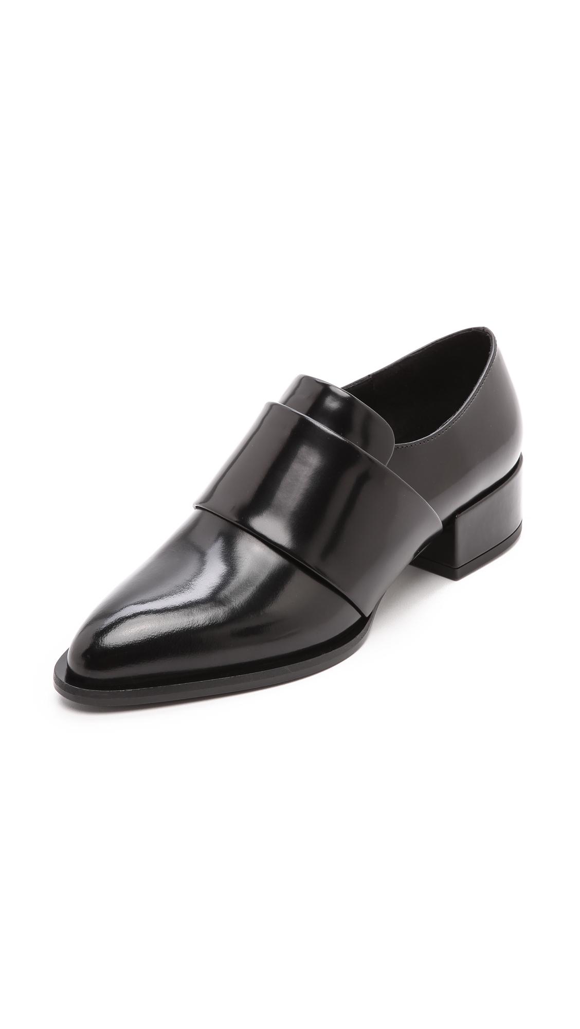 Vince yaeger loafers