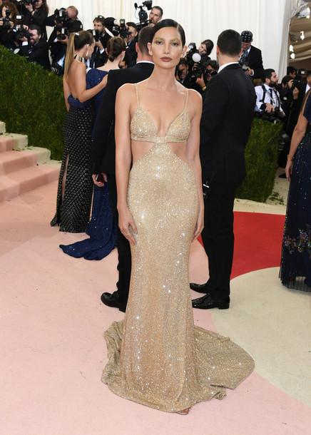 Lily Prom Dress