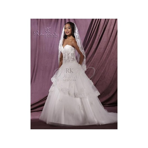 dress fall outfits demure roses woolen a-line skirt charming design wedding dress a line prom gowns