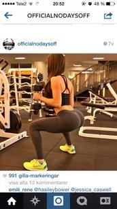 pants,fit,fitness,workout,jen,grey,girl,hot,gym,training pants,workout leggings